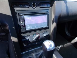 2005 Ford Mustang Premium Shelbyville, TN 23