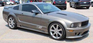 2005 Ford Mustang GT Premium St. Louis, Missouri