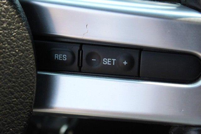 2005 Ford Mustang GT Premium St. Louis, Missouri 15