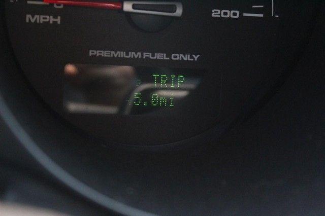 2005 Ford Mustang GT Premium St. Louis, Missouri 16