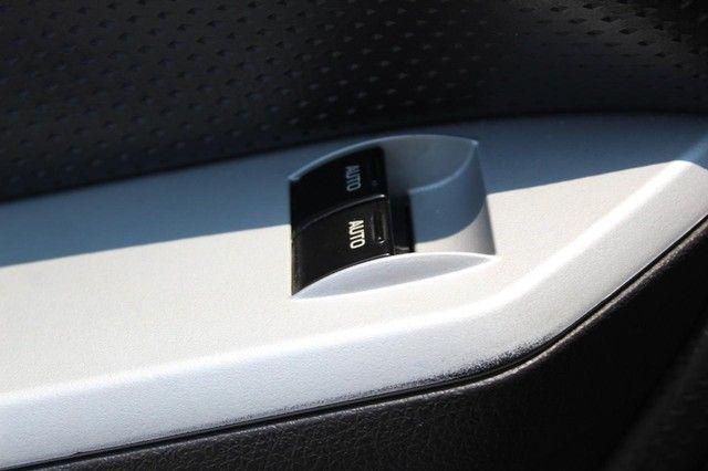 2005 Ford Mustang GT Premium St. Louis, Missouri 17