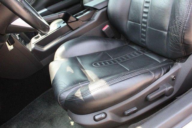 2005 Ford Mustang GT Premium St. Louis, Missouri 7