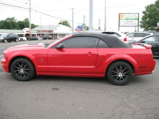 2005 Ford Mustang in West Haven, CT