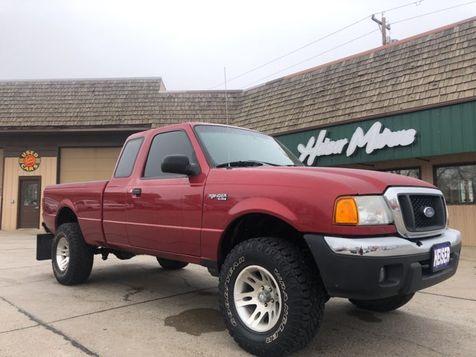 2005 Ford Ranger XLT in Dickinson, ND