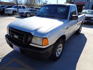 2005 Ford Ranger XL  city TX  Texas Star Motors  in Houston, TX