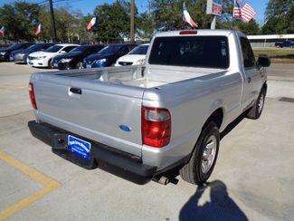 2005 Ford Ranger XL  city TX  Texas Star Motors  in Houston, TX