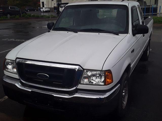 2005 Ford Ranger in Kernersville, NC 27284