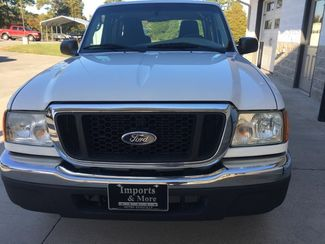 2005 Ford Ranger XLT 4DR X-CAB Imports and More Inc  in Lenoir City, TN
