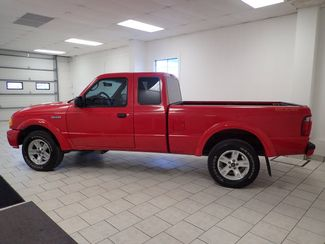 2005 Ford Ranger XLT Lincoln, Nebraska 1
