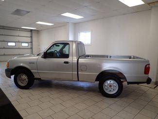 2005 Ford Ranger XL Lincoln, Nebraska 1