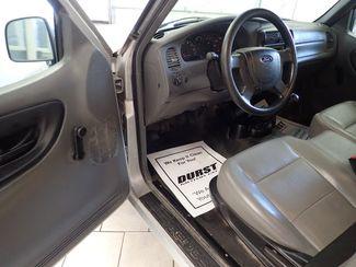 2005 Ford Ranger XL Lincoln, Nebraska 3