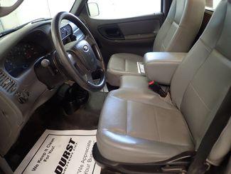 2005 Ford Ranger XL Lincoln, Nebraska 4