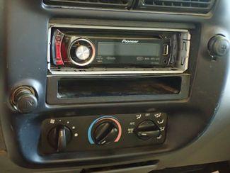 2005 Ford Ranger XL Lincoln, Nebraska 5