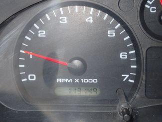 2005 Ford Ranger XL Lincoln, Nebraska 7