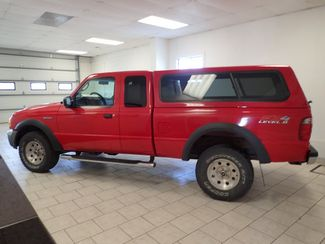 2005 Ford Ranger FX4 Off-Road Lincoln, Nebraska 1