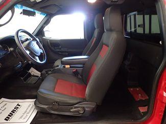 2005 Ford Ranger FX4 Off-Road Lincoln, Nebraska 3