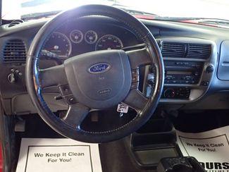 2005 Ford Ranger FX4 Off-Road Lincoln, Nebraska 4
