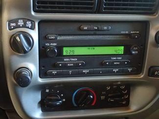 2005 Ford Ranger FX4 Off-Road Lincoln, Nebraska 5