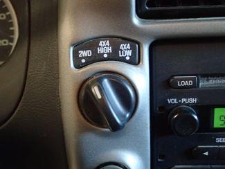 2005 Ford Ranger FX4 Off-Road Lincoln, Nebraska 8
