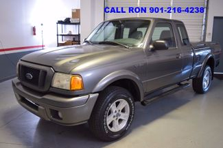 2005 Ford Ranger Edge in Memphis TN, 38128