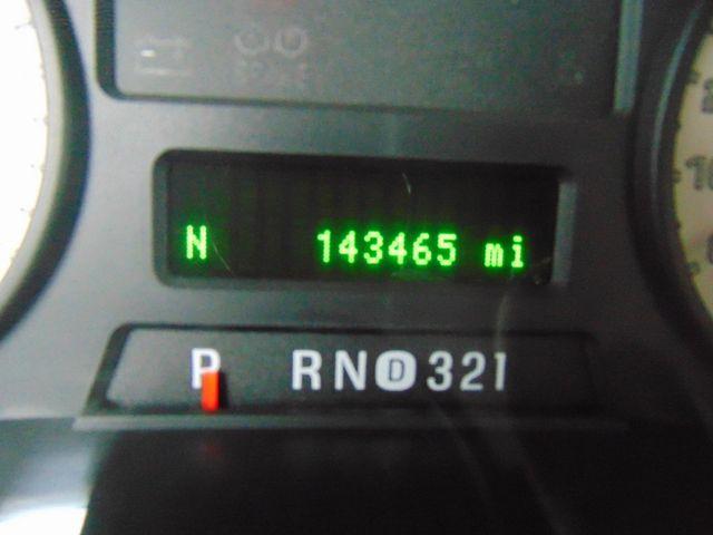 2005 Ford Super Duty F-250 Lariat Alexandria, Minnesota 16