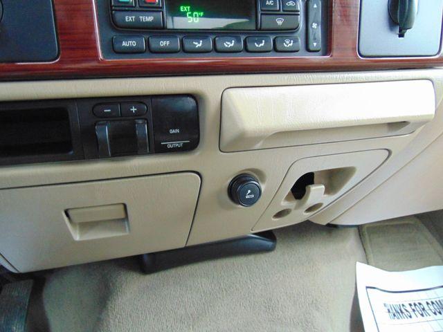 2005 Ford Super Duty F-250 Lariat Alexandria, Minnesota 19