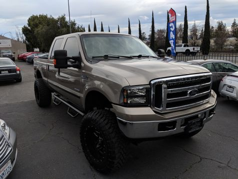 2005 Ford Super Duty F-250 Lariat  in Campbell, CA