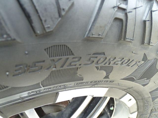 2005 Ford Super Duty F-250 XLT Corpus Christi, Texas 16