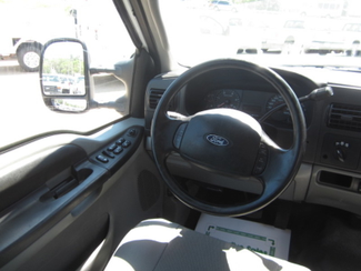 2005 Ford Super Duty F-250 XL  Glendive MT  Glendive Sales Corp  in Glendive, MT