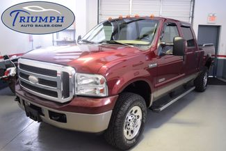 2005 Ford Super Duty F-250 XLT in Memphis TN, 38128