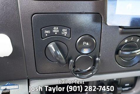 2005 Ford Super Duty F-250 XLT | Memphis, TN | Mt Moriah Truck Center in Memphis, TN
