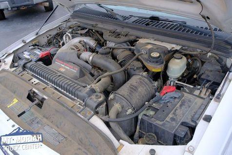 2005 Ford Super Duty F-250 Lariat | Memphis, TN | Mt Moriah Truck Center in Memphis, TN
