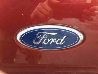 2005 Ford Super Duty F-250 Lariat  city Montana  Montana Motor Mall  in , Montana