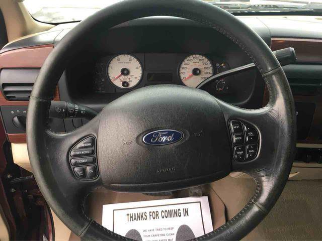 2005 Ford Super Duty F-250 Lariat in Missoula, MT 59801