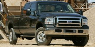 2005 Ford Super Duty F-250 in Tomball, TX 77375