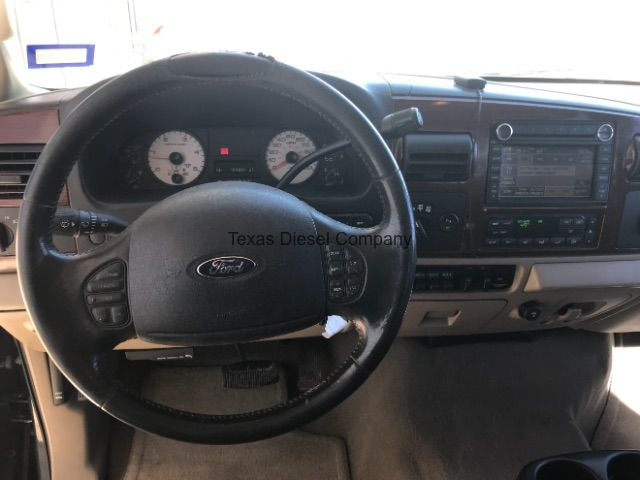 2005 Ford Super Duty F-250 Lariat in Van Alstyne, TX 75495