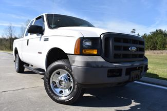 2005 Ford Super Duty F-250 XL in Walker, LA 70785