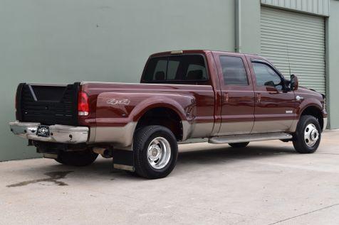 2005 Ford Super Duty F-350 DRW King Ranch | Arlington, TX | Lone Star Auto Brokers, LLC in Arlington, TX