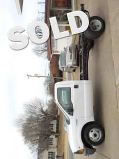 2005 Ford Super Duty F-350 DRW XL Fayetteville , Arkansas