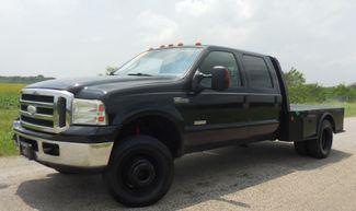 2005 Ford Super Duty F-350 DRW Lariat in New Braunfels, TX 78130