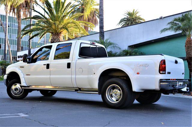 2005 Ford Super Duty F-350 DRW Lariat in Reseda, CA, CA 91335