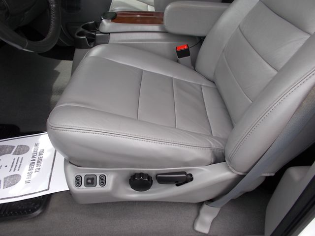 2005 Ford Super Duty F-350 DRW Lariat Shelbyville, TN 31