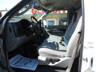 2005 Ford Super Duty F-350 SRW XL  Glendive MT  Glendive Sales Corp  in Glendive, MT