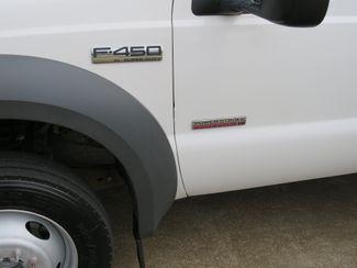 2005 Ford Super Duty F-450 Flatbed XL Powerstroke Diesel price - Used Cars Memphis - Hallum Motors citystatezip  in Marion, Arkansas