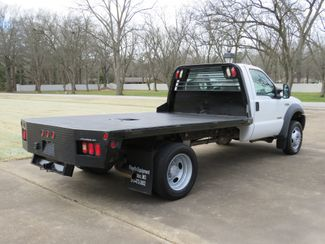 2005 Ford Super Duty F-450 Flatbed XL Powerstroke Diesel price - Used Cars Memphis - Hallum Motors citystatezip  in Marion, Arkansas