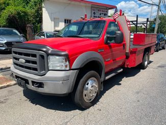 2005 Ford Super Duty F-550 DRW XLT in New Rochelle, NY 10801