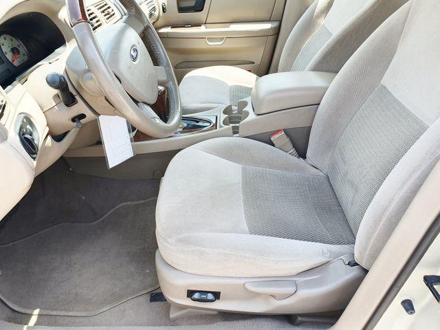 2005 Ford Taurus SEL in Louisville, TN 37777