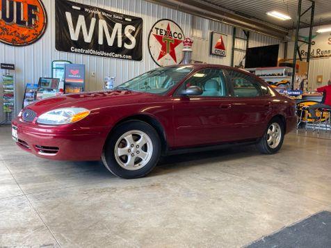 2005 Ford Taurus SE in , Ohio