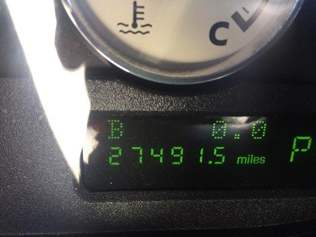 2005 Ford Thunderbird 50th Anniversary in Boerne, Texas 78006