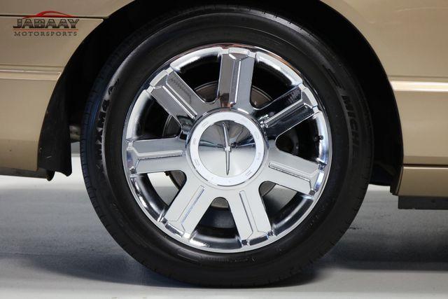2005 Ford Thunderbird Premium Merrillville, Indiana 46